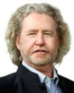 Ronald Alexander Ph.D.