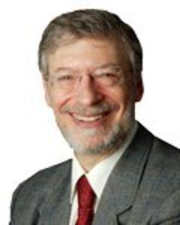 Lance Dodes M.D.
