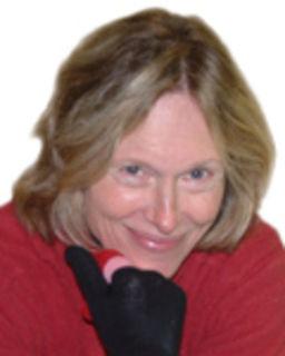 Ann Sloan Devlin, Ph.D.