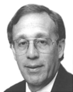 Dr. Stanton E. Samenow, Ph.D.