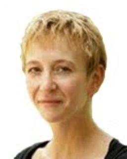Deborah Barrett, Ph.D.