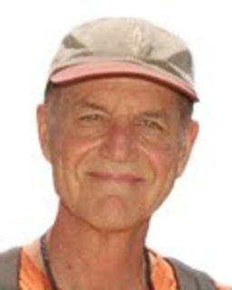 Hal Herzog, Ph.D.