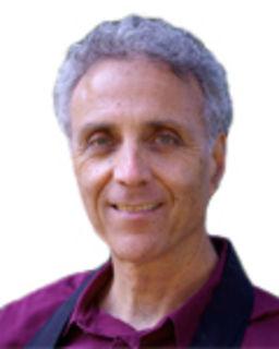 Dr. Joseph Bobrow, Roshi