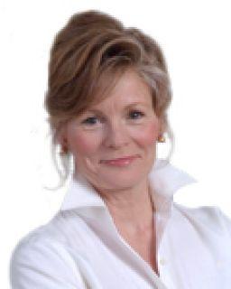 Jacqueline Hudak, M.Ed., Ph.D., LMFT