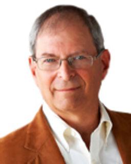 Steve M. Cohen, Ed.D., CMC