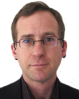 Michael Chorost, Ph.D.