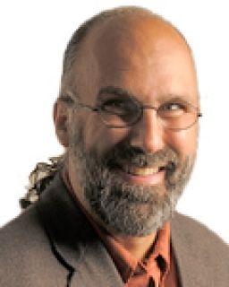 David J. Linden, Ph.D.