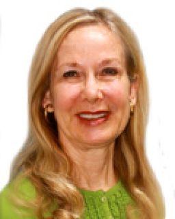 Connie Shapiro PhD