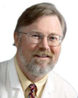 Dean F. MacKinnon, M.D.