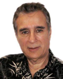 David Van Nuys, Ph.D.