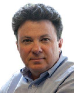 Dr. Ross W. Greene, Ph.D.