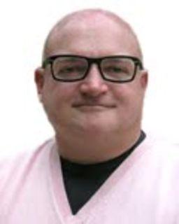 Dr. Richard E. Cytowic, M.D.