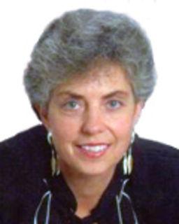 Sharon K. Anderson