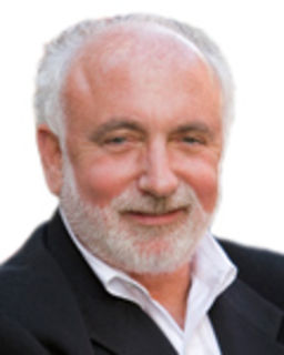 Laurence Steinberg, Ph.D.