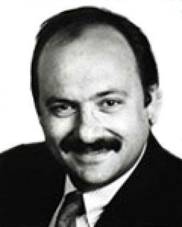 Dr. Jory F. Goodman