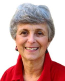 Barbara Almond M.D.