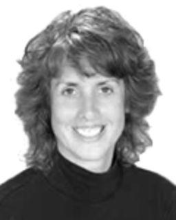 Laura Betzig