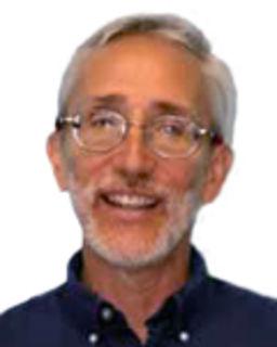 Paul Turke