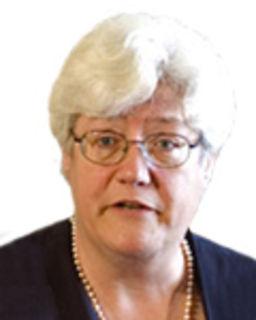 Rosemary Joyce