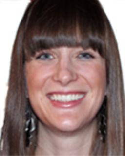 Sarah J. Gervais, Ph.D.