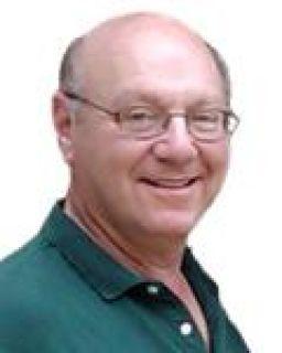 Julian Seifter