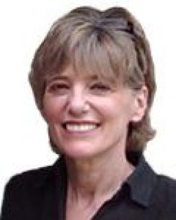 Betsy  Seifter, Ph.D.