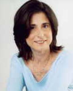 Robin Zarel LCSW