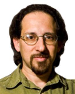 A. David Redish, Ph.D.