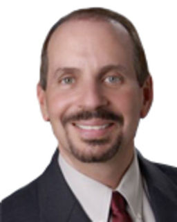 Aaron Cooper, Ph.D.
