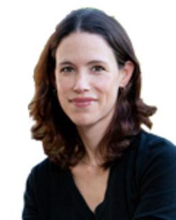 Abbie Goldberg, Ph.D.