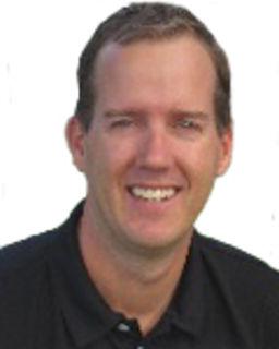 Adam Naylor, EdD, CC-AASP