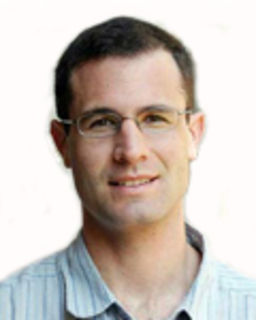 Alan Castel, Ph.D