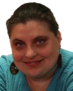 Amanda Friedman, MSEd, SBL