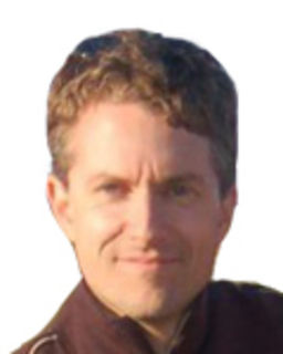 Andrew D. Wilson
