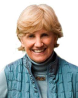 Ann Densmore