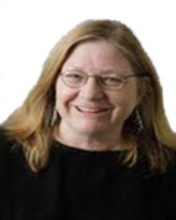 Ann Glauser, Ph.D.