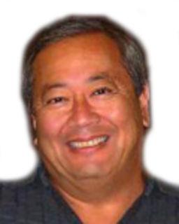 Arthur Shimamura, Ph.D.