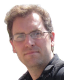 Ben Y Hayden Ph.D.