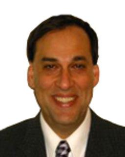 Bill Kahn, Ph.D.