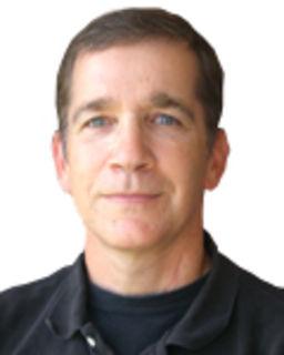 Brian Bornstein, Ph.D.