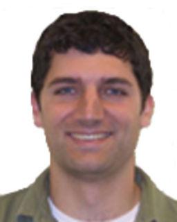 Bryan J. Dik, Ph.D.