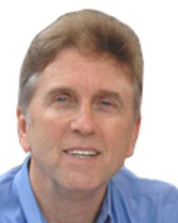 Carl Alasko