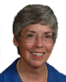 Caroline J. Simon, Ph.D.