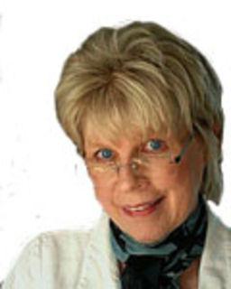 Cathy Malchiodi PhD, LPCC, LPAT, ATR-BC, REAT