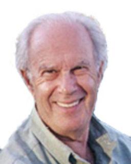 Charles Kadushin, Ph.D.