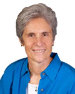 Charlotte Tomaino, Ph.D.