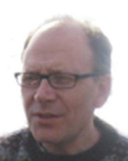 Clive Wynne, Ph.D.