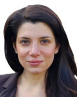 Coren Apicella, Ph.D.