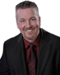 Craig Dowden, Ph.D.