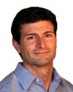 Craig D. Marker